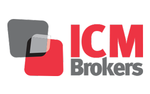 ICM Brokers-Forex Brokers Dubai